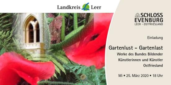 Gartenlust-1